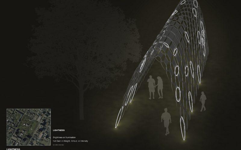 프로젝트-뉴헤이븐 파빌리온1