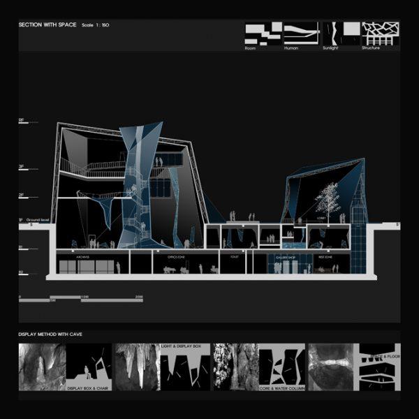 프로젝트-인사동 아트 갤러리2